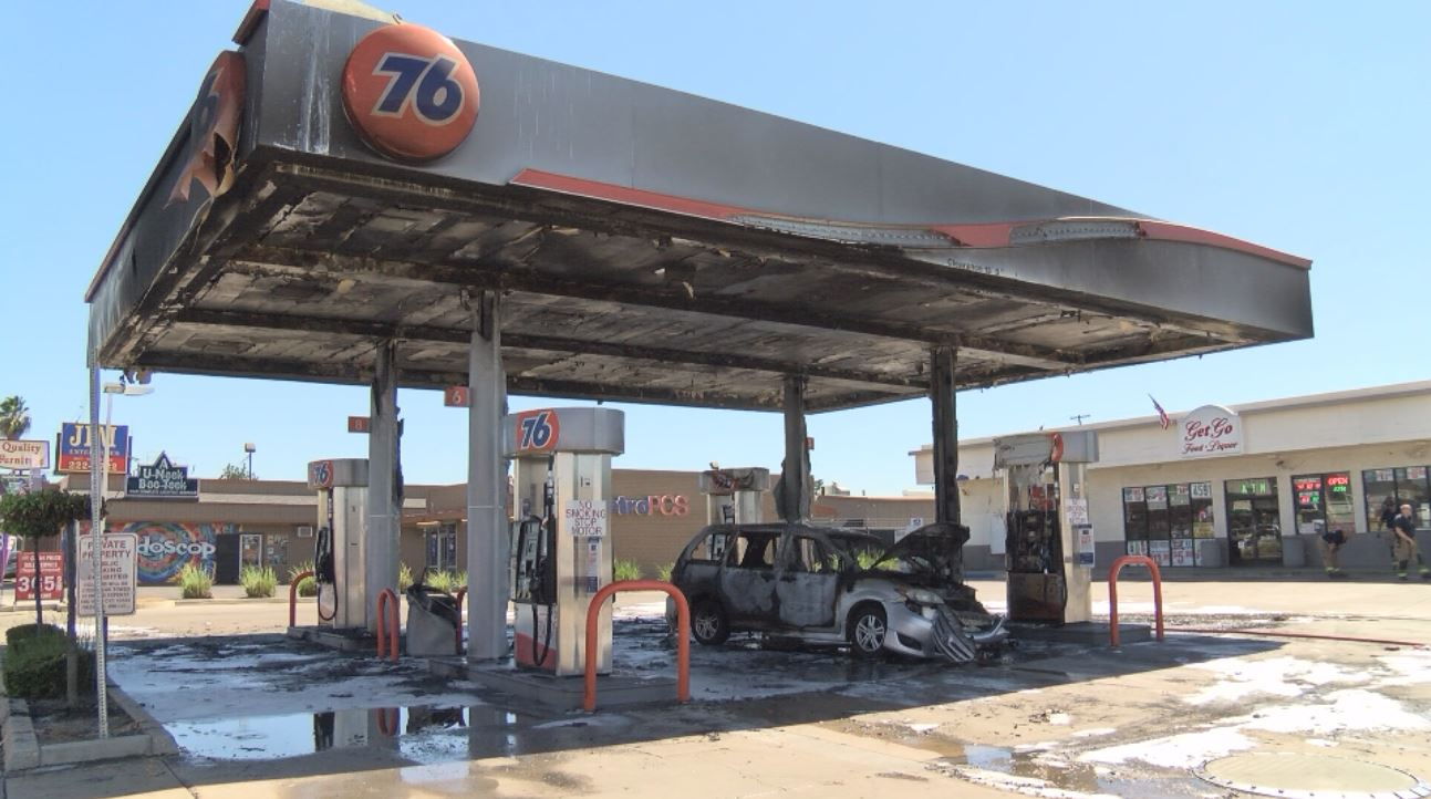Arco Gas Station Near Me >> Closest Arco Station Upcoming New Car Release 2020