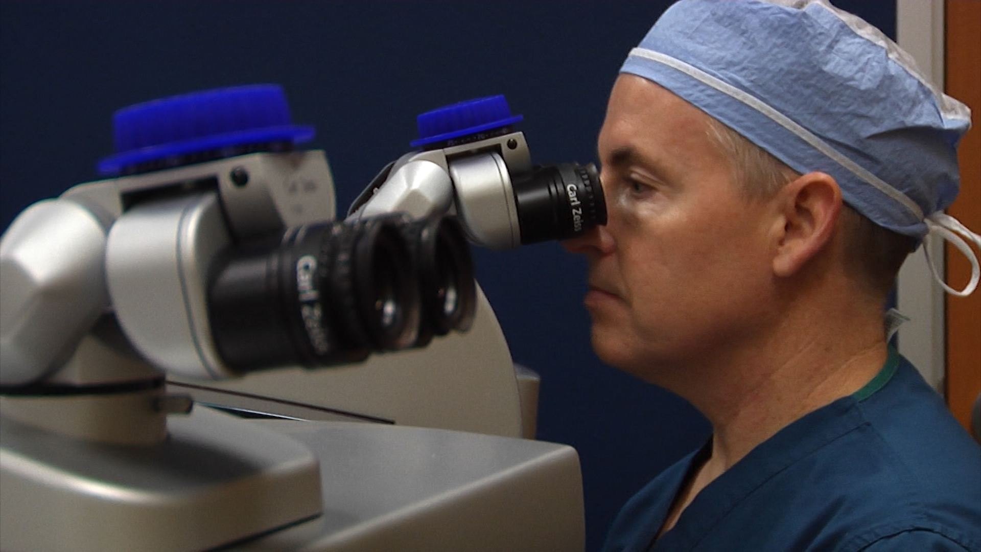 Medwatch Today Lasik Surgery Is Among The Safest Of Surgeries Yourcentralvalley Com
