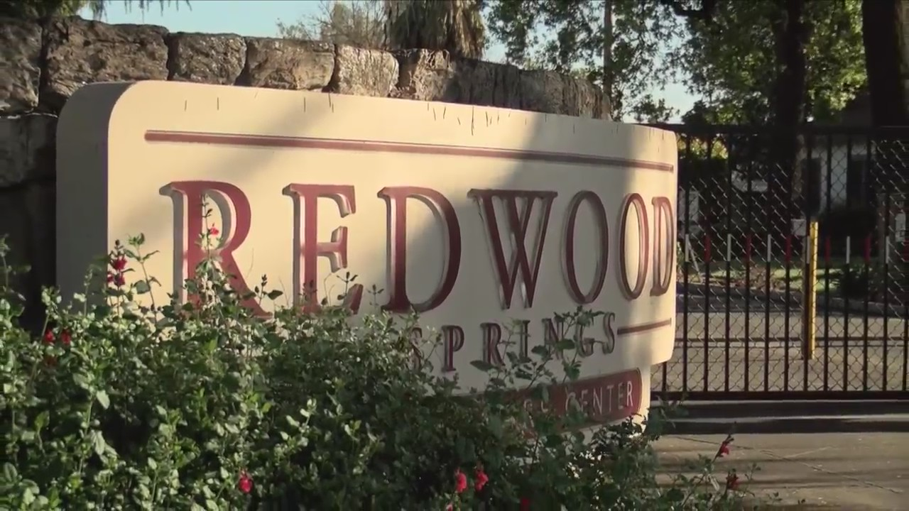 Healthcare professionals, patients in Visalia nursing home test positive for COVID-19