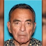 81-year-old man with dementia reported missing in Selma found dead 💥😭😭💥