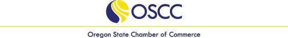 SB 454 Changes OSCC