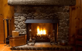 Indoor Heating Safety