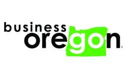 Business Oregon