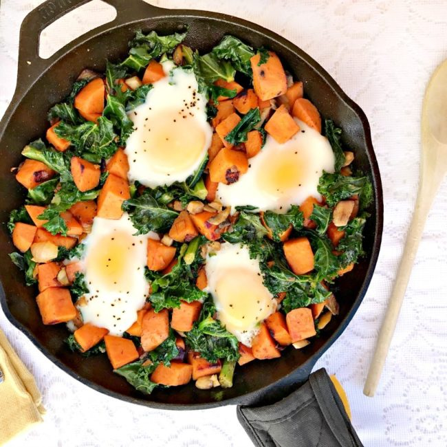 sweet-potato-kale-hash-with-eggs-4