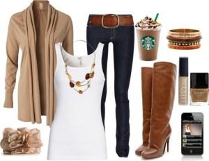 your-contour-shapewear-winter-fashion-tips-3
