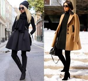 your-contour-shapewear-winter-fashion-tips-4