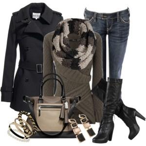 your-contour-shapewear-winter-fashion-tips9