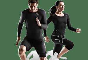 your-contour-shapewear-compression-garments-blog