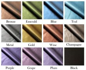 primo-matte-lame-color-chart-small
