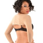 ARMore-Classic-nude-LS-back-copy.jpg