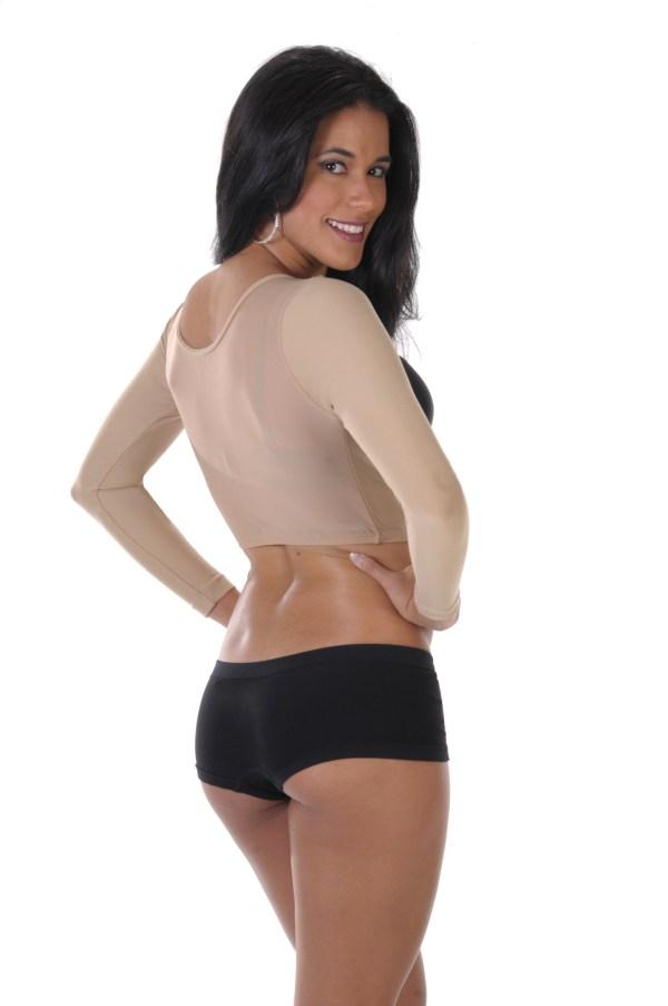Bolero-arm-shaper-nude-LS-back-copy.jpg