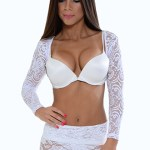 Cyclon-Lace-Classic-Arm-Shaper-LS-White-Front-small-1.jpg