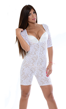Your-Contour-Bridal-Shapewear-Body-Slimmer-SS-Cyclone-Lace-White-front-small.jpg