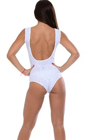 Your-Contour-Bridal-Shapewear-Bodybriefer-Cyclone-Lace-Low-back-white-back-small.jpg