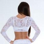 Your-Contour-Bridal-Shapewear-Cyclone-Lace-Secresy-LS-back.jpg