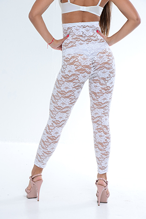Your-Contour-Bridal-Shapewear-Passion-Flower-Long-Leg-Slimmer-White-back-small.jpg