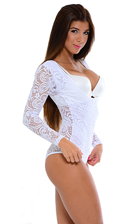 Your-Contour-Bridal-Shapewear-Tshape-Bodybriefer-LS-Cyclone-Lace-white-side-small.jpg