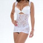 Your-Contour-Bridal-Shapewear-Tsiluete-Cyclone-Lace-White-front-small.jpg