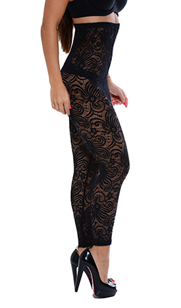 Your-Contour-Shapewear-Cyclone-Lace-High-Waist-Leggng-Black-side-small.jpg