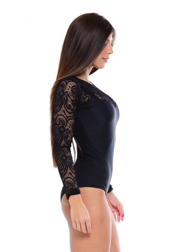 Your-Contour-Shapewear-Cyclone-Lace-Solid-Black-LS-bodybriefer-side-2.jpg