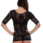 Your-Contour-Shapewear-Cyclone-Lace-T-Shape-black-back-small.jpg