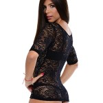 Your-Contour-Shapewear-Cyclone-Lace-T-Shape-black-side-small.jpg