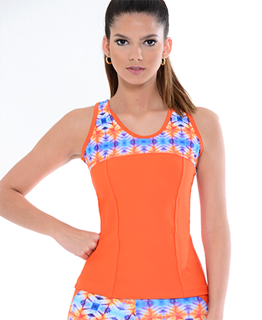 Your-Contour-Sportica-Sportswear-Chic-Shibori-Top-A-small.jpg