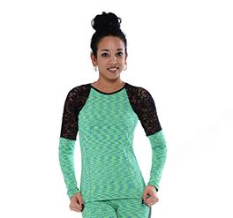Your-Contour-Sportica-Sportswear-Dye-Jersey-front-small.jpg