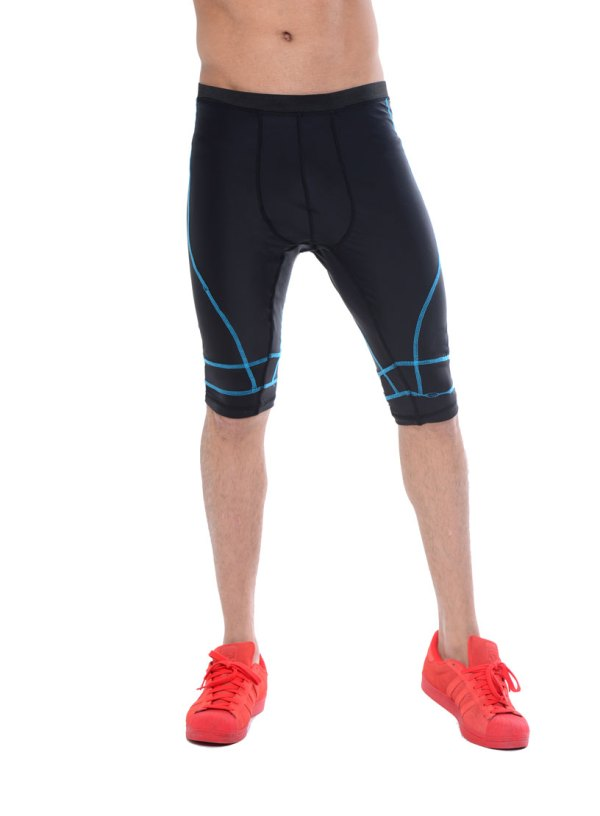 Your-Contour-Sportika-Sportswear-Men-Deco-Stich-black-blue-legging-front-web.jpg