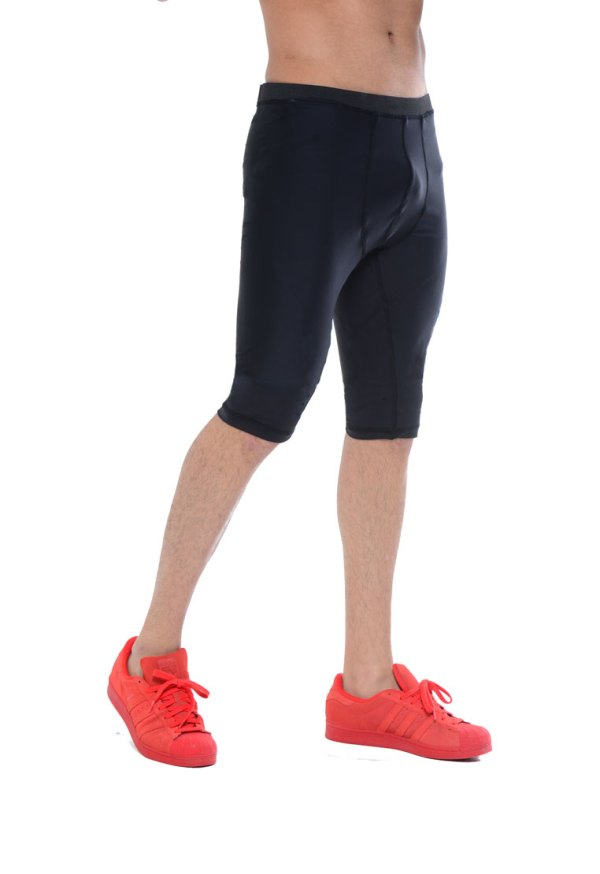 Your-Contour-Sportika-Sportswear-Men-Solid-Legging-black-web.jpg