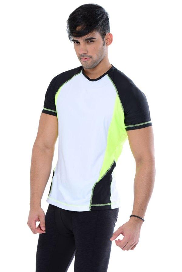 Your-Contour-Sportika-Sportswear-Men-Top-A-web.jpg