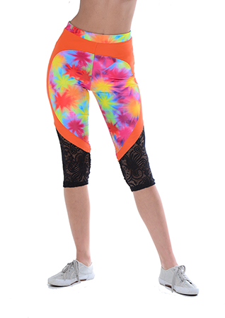 Your-Contour-Sportika-Sportswear-Sunray-Garden-Pant-1-front-small.jpg