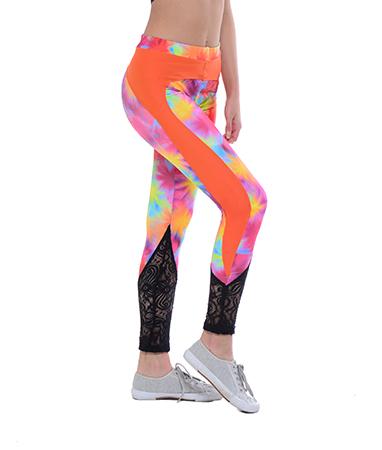 Your-Contour-Sportika-Sportswear-Sunray-Garden-Pant-2-side-small.jpg