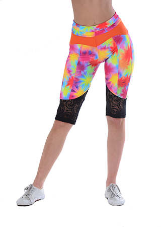 Your-Contour-Sportika-Sportswear-Sunray-Garden-Pant-4-front-small.jpg