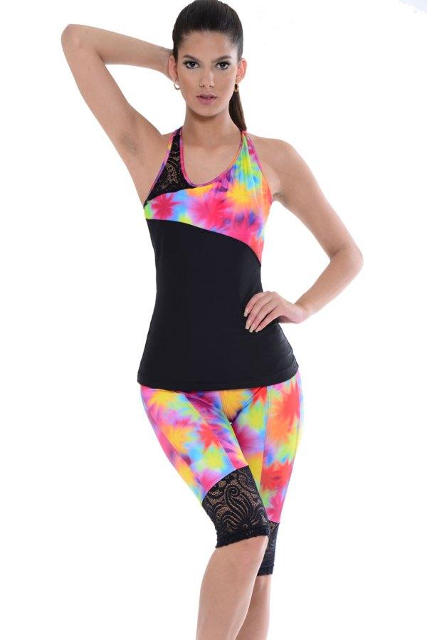 Your-Contour-Sportika-Sportswear-Sunray-Garden-Top-B-front-web.jpg