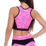 Your-Contour-Sportswear-Digital-Camo-Hot-Pink-Sport-Bra-C-back-small.jpg