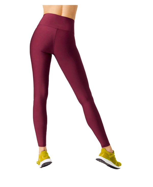 YC- Sportika legging high wait