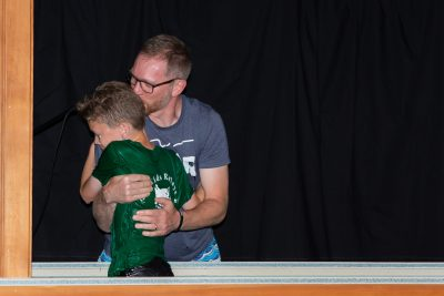 HCP - Crosscreek Baptisms-10
