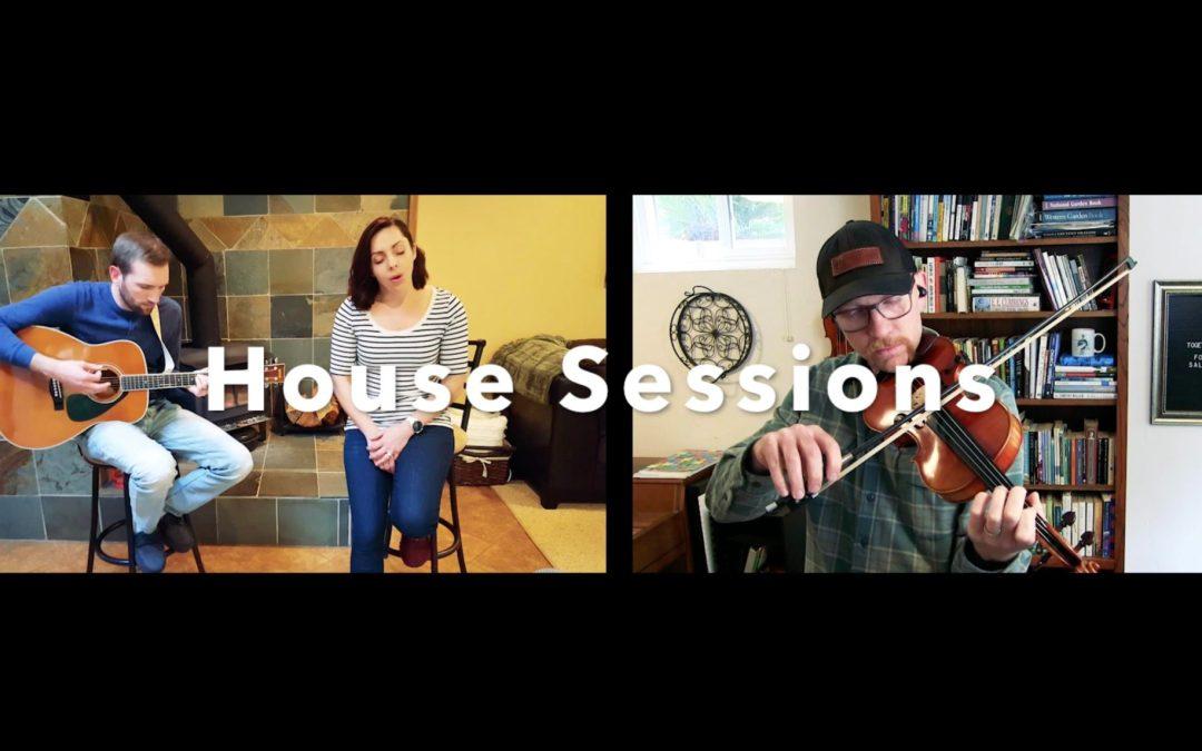 house sesh