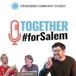 Together #forSalem