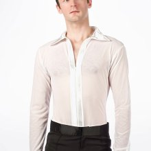 Ballroom and latin clothes. Trousers, shirt, skirt for men ladies boys girls