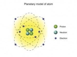 Proton dictionary definition | proton defined