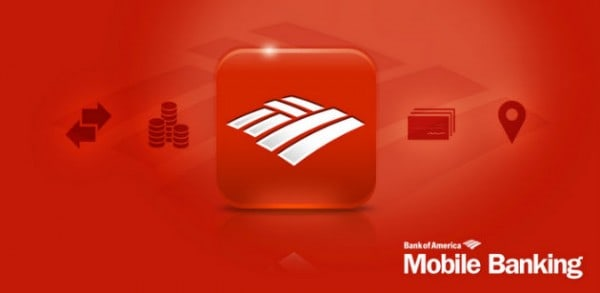 Bank Of America To Add More Security For Online Banking