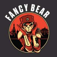 "Russian ""Fancy Bear"" Hacker Group Exploiting Microsoft Office"