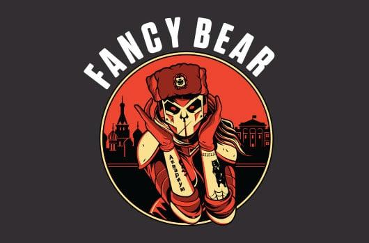 """Russian """"Fancy Bear"""" Hacker Group Exploiting Microsoft Office"""
