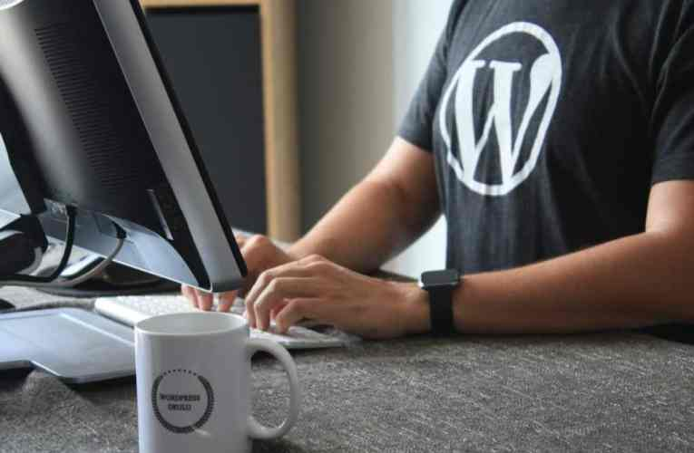 Critical WordPress Plugin Vulnerability – BeaverBuilder and Elementor Affected