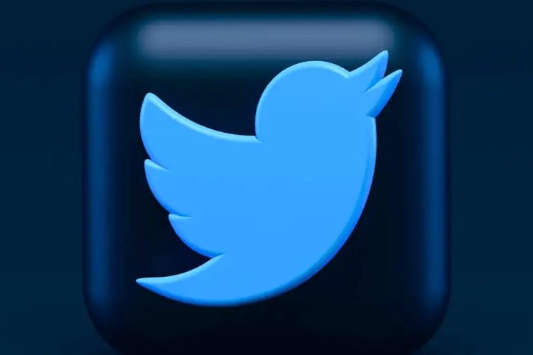 Twitter Announces Subscription Service