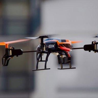 drone-sito