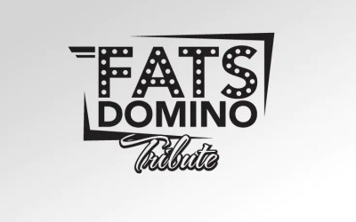 Fats Domino Tribute