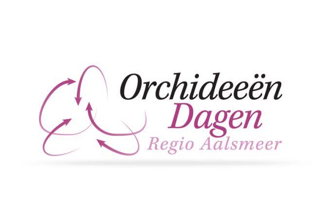 orchideeen dagen